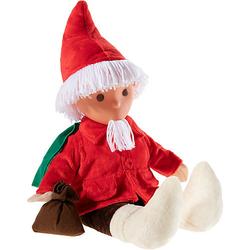 Sandmann Weiche Puppe, 55 cm