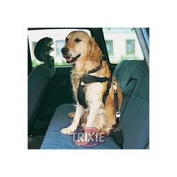 Trixie Auto Sicherheitsgeschirr XS: 20 bis 50 cm