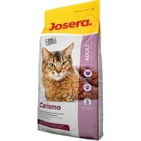 Josera Emotion Line Carismo 2 kg