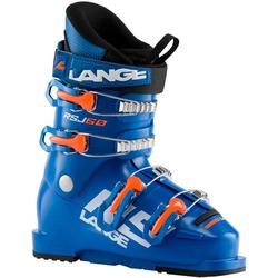 Lange LANGE RSJ 60 Skistiefel Skischuh 23,5