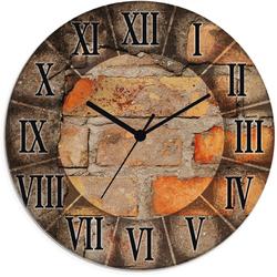 Artland Wanduhr Antike Uhr