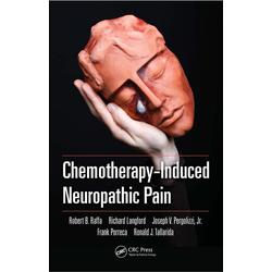 Chemotherapy-Induced Neuropathic Pain: eBook von