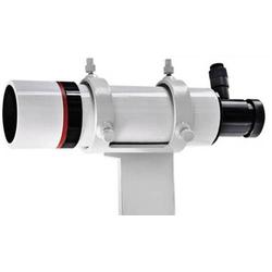 Bresser Optik 4900850 Messier Sucher 8x50 Polsucher