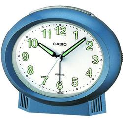 Casio Wake Up Timer TQ-266-2EF Wecker