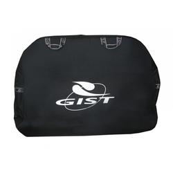 Diverse Fahrradkorb Fahrrad-Transporttasche für MTB/Racing schwarz, 14