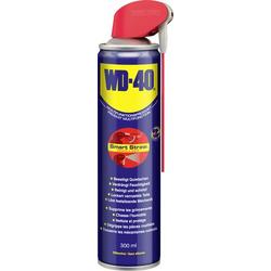 WD40 Multi-Öl 49662 300ml