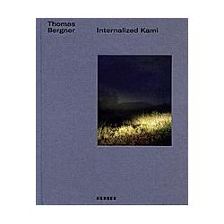 Thomas Bergner - Buch