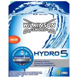 Wilkinson Hydro Herren Rasierklingen