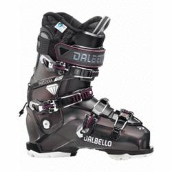Dalbello - Panterra 85 W GW Ls  - Damen Skischuhe - Größe: 24,5