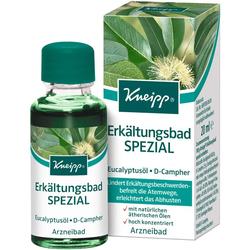 KNEIPP Erkältungsbad Spezial 20 ml