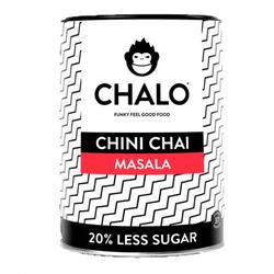 """Löslicher Tee """"Chini Chai Masala"""", 300 g"""