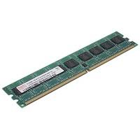 Fujitsu 64GB DDR3 PC3-10600 (S26361-F3783-L618) ab 8866.09 € im Preisvergleich