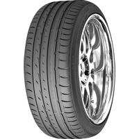 Nexen N8000 245/45 R18 100Y