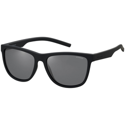 Polaroid Sonnenbrille PLD 6014/S