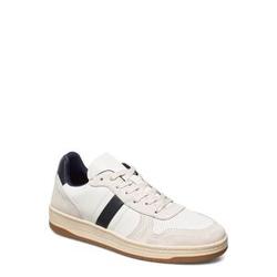 DUNE LONDON Trick Niedrige Sneaker Weiß DUNE LONDON Weiß 45,44,40,41