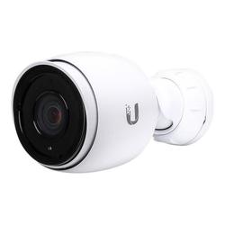 Ubiquiti UVC-G3-PRO UniFi Video Camera UVC-G3-PRO