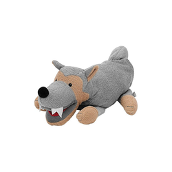 Sterntaler® Handpuppe Sterntaler 36054 Handpuppe Wolf