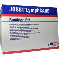 JOBST LYMPH CARE/Unterschenkel SET