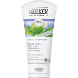 LAVERA klärendes Peeling