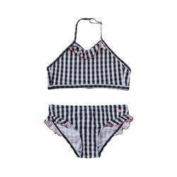 ESPRIT Bodywear Bügel-Bikini RUBY BEACH YG american neckho - Bikinis 170/176