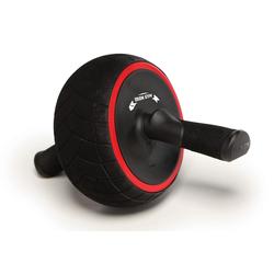 Iron Gym Bauchtrainer SPEED ABS