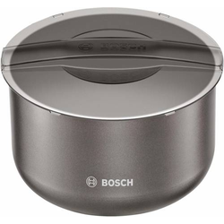 Bosch SDA Aluminium Rührschüssel MAZ2BC
