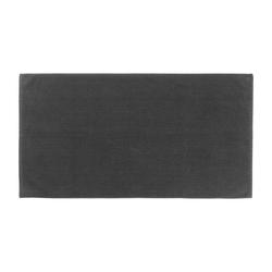 Badematte Piana Magnet 100 x 50 cm BLOMUS