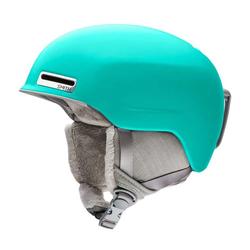 Helm SMITH - Allure Z11 (Z11)