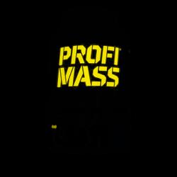 Olimp Profi Mass - 2,5kg (Geschmack: Tiramisu)