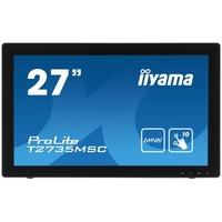 "Iiyama ProLite T2735MSC-B2 27"""
