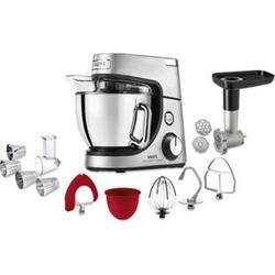 Krups Küchenmaschine Master Perfect Gourmet KA 631D