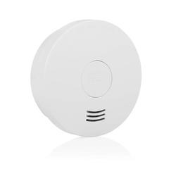 smartwares FSM-12400 weiß Rauchmelder