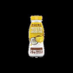 Scitec Nutrition - Protein Smoothie, 8 Flaschen a 330ml