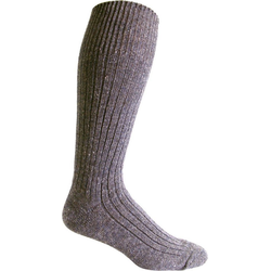 Socken Nordpolsocke (Set, 2-Paar) lang 42-44