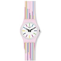 Swatch I love your folk GUIMAUVE Lady LP155