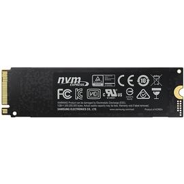 Samsung 970 EVO 250GB (MZ-V7E250BW)