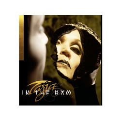 Tarja Turunen - IN THE RAW (LTD.BOX SET/+MP3) (CD)