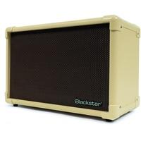 Blackstar Interactive Blackstar Acoustic:Core 30