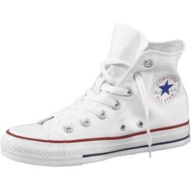 Converse Chuck Taylor All Star Classic High Top optical white 36