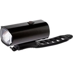 Fahrradbeleuchtung Hecto Drive 40 Fahrradbeleuchtung schwarz