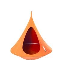 Cacoon Bebo orange mango