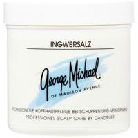 George Michael Ingwersalz-Kur 185 ml Haarkur