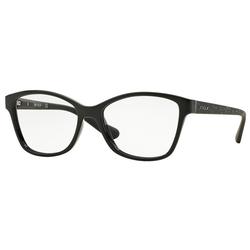 VOGUE Brille VO2998 schwarz