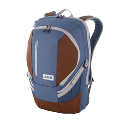 Aevor Rucksack Sportspack BPM/001 26l blue dawn