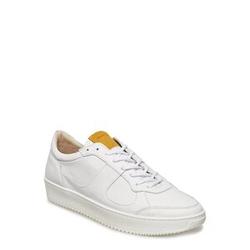 ROYAL REPUBLIQ Bolt Oxford Shoe Niedrige Sneaker Weiß ROYAL REPUBLIQ Weiß