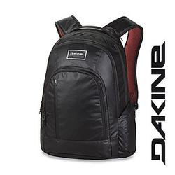 Dakine Schulrucksack 101 Pack 29L Storm