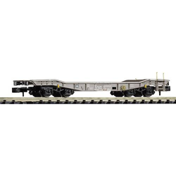 Piko N 40701 N Schwerlastwagen Slmmps Volker Rail