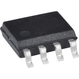 MCP 14E11-E/SN - MOSFET-Treiber, 2-fach, SOIC-8