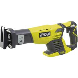 Ryobi RRS1801M One+ Akku-Säbelsäge 5133001162 RRS1801M One+ ohne Akku 18V