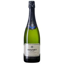 Bouvet Saumur Brut Blanc Saphir